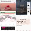 Spar penge ved hjælp af disse apps