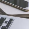 Spar penge med et billigere mobilabonnement