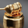 Læser du jura, og drømmer du om at blive advokat?