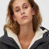 Modetøj til kvinder - Sådan finder du tøj til SU-venlige priser