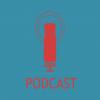 Podcast anbefalinger fra os til jer