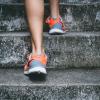 Sådan holder du dig sund og rask som ung