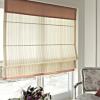 Find gardiner til studievenlige priser
