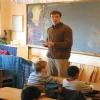 Finanskrisen gør lærerjob attraktivt