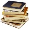 SDU skal efteruddanne børnebibliotekarer