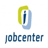 Unemployed dissatisfied with job centers
