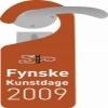 Fynske Kunstdage