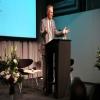 Kreativ udfoldelse i NetværksForum 2009