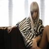 Oplev Lady Gaga i KB Hallen