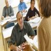 Ord- og regneværksteder gør efteruddannelse lettere
