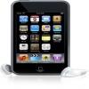 Køb en Mac og gør en god handel på en iPod touch!
