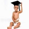 Flere yngre studerende ved universiteterne