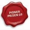 Pionerdagen 09 handler om roller