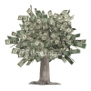 Store beløb på vej til uddannelse fra Globaliseringspuljen