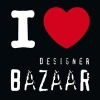 Designer Bazar i Odense Congress Center