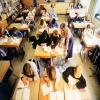 Markant flere elever starter på erhvervs grunduddannelsen