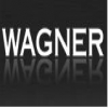 Buy your Christmas gifts at Wagner