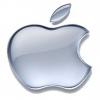 Black Friday hos Apple - Spar penge på lækre Mac produkter!