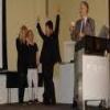 Danske studerende vinder international innovationspris
