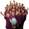 Flere internationale skoler skal tiltrække udenlandsk arbejdskraft