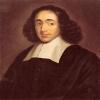 Spinoza foredrag