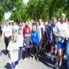 Eventyrløb i Odense