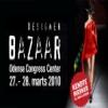 Designer Bazaaren i Odense