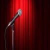 Comedy Zoo On Tour på Skråen i Aalborg