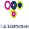 Club1UP på Kulturmaskinen Odense