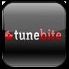 Brug din musik fra iTunes overalt