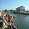 Havne Kultur Festival