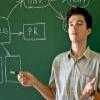 Læreruddannelsen er plan A