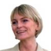 Begrænsning af udgifter på institutionerne i 2010