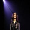 Katie Melua til Odense