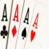 Støt op om din lokale poker klub