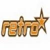 DJ Rasmus skyder festen i gang på Retro