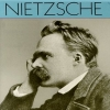 Nietzsche foredrag