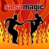 SalsaCafé