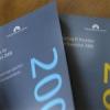 Finanslov 2011: Genopretning giver grundlag for at videreføre en ambitiøs uddannelsespolitik