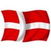 Danske studerende er blandt de bedste