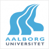 Brobygning  på Ålborg Universitet