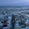 Iceland and Reykjavik - Perhaps the world's most beautiful country?