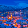 Tromsø - the overlooked gem against North