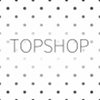 Studierabat hos Top Shop