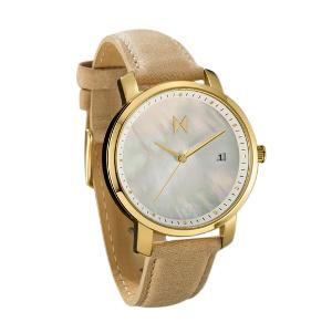 Watchfelt - Moderigtige ure og solbriller