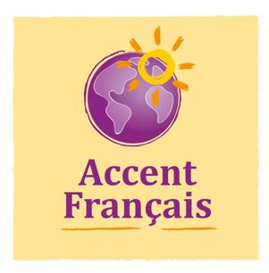 Spar 5% på franskkurser i Frankrig