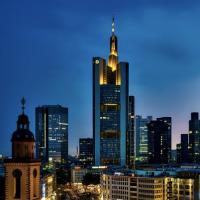 Vil du til Tyskland og arbejde?