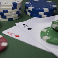 Online casinoer fylder godt på online markedet