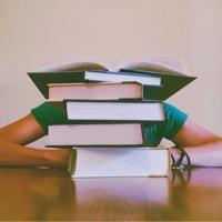 3 simple tips to avoid stress during the study