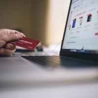 Amazon kommer: Hvordan skal du markedsføre dig?